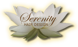 Serenity Hair Design LLC